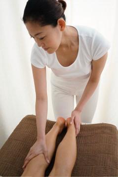le  salon de Yuri béziers  massage japonnais